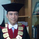 Dr. Wahyu Wibowo, M.M.