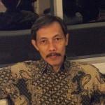 Drs. Evert H. Hilman, M.Hum.