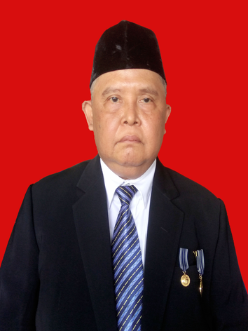 Drs. Puji Santosa, M.Hum.
