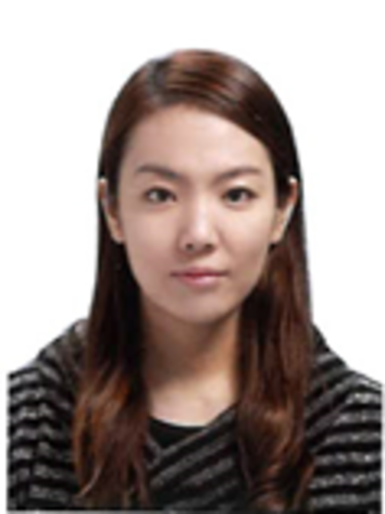 Ko Yookyung