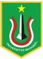Fakultas Bahasa dan Sastra